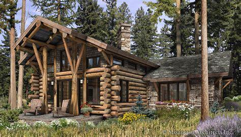 best cabin designs the log home floor plan blogcollection of log home plans