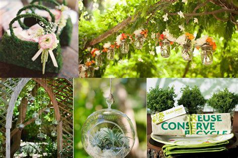 eco friendly wedding decorations billingsblessingbagsorg