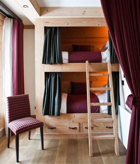 superb futon bunk bed  bedroom beach style  add
