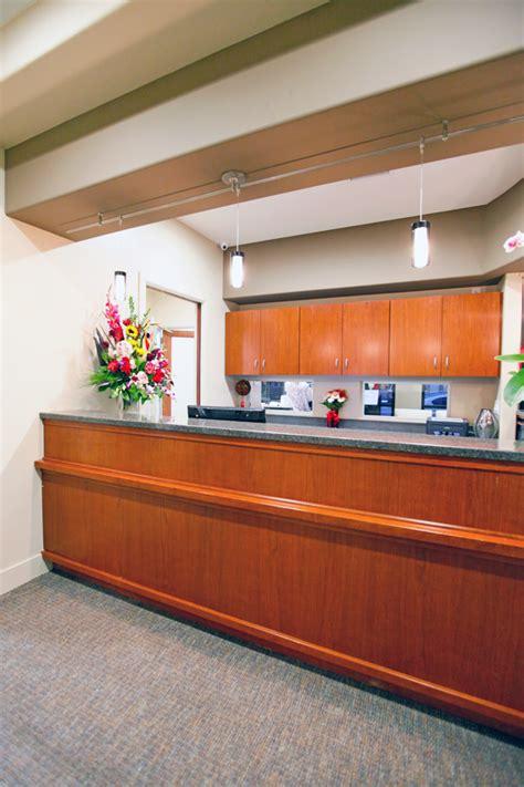 dental office  lawndale ca cosmetic dentist