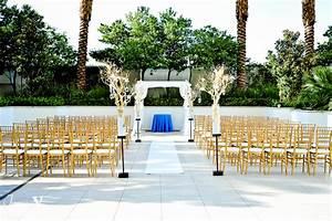 trump las vegas archives little vegas wedding With wedding suites las vegas