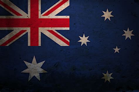 flag  australia hd wallpapers background images