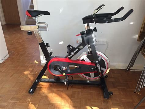 Exercise Bike For Sale Leeds | Exercise Bike Reviews 101