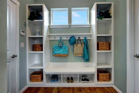 Entryway Ideas For Small Spaces Large