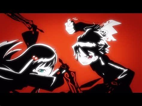 L Anime Granblue En Simulcast Vostfr Exorcists Sousei No Onmyouji En Simulcast Sur
