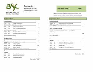 Visitor visa subclass 600 form fill online printable for Documents checklist visa 600