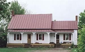 modele veranda maison ancienne 7 31 350 chemin du grand With modele veranda maison ancienne