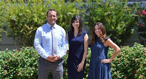 administration staff east whittier middle school