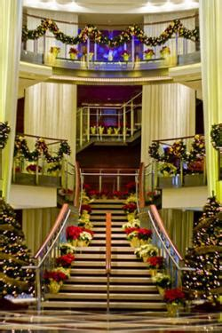 christmas   year cruises tips lovetoknow