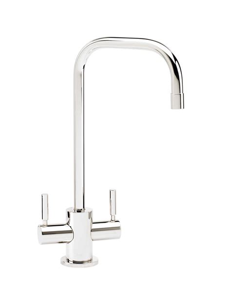sink faucets for kitchen waterstone faucets fulton bar faucet 5278