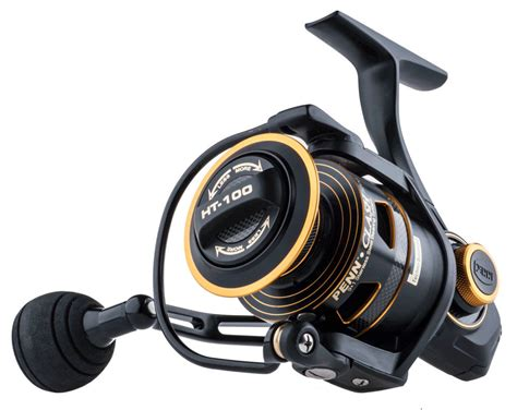 penn clash reels sizes    fishing tackle shop