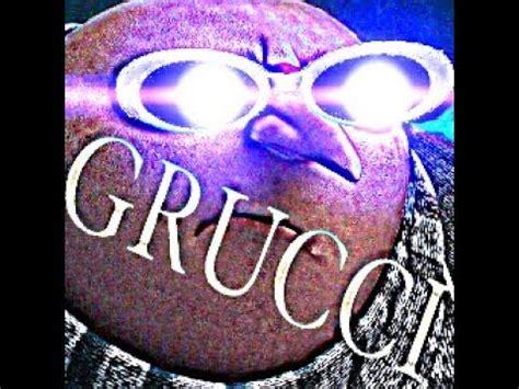 grucci gang  video youtube