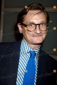 Hamish Bowles Pictures and Photos