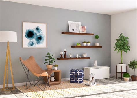 Childrens Storage Living Room by Design Ideas 8 Ways To Make Your Living Room A Playroom