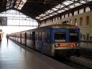 Gare En Mouvement Marseille : file gare de marseille saint charles rio ~ Dailycaller-alerts.com Idées de Décoration