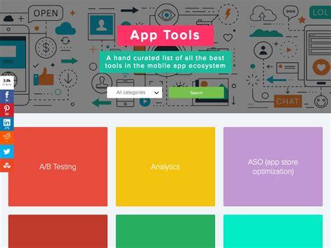 app design tool popular design news of the week september 12 2016 september 18 2016 slim enterprises