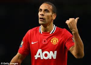 Manchester United stars in frame for FIFA World XI of 2011 ...