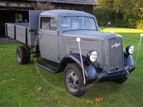 opel blitz 100 opel blitz opel blitz truck 1940 blueprint