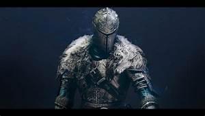 Dark, Souls, Armor, Fantasy, Action, Fighting, Hd, Games, Wallpapers