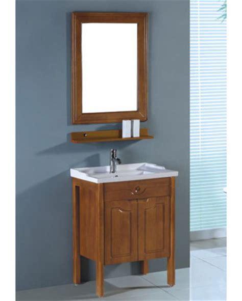 24 inch bathroom vanity 24 inch bathroom vanity commercial bathroom vanities bathroom vanities shabby chic cheap