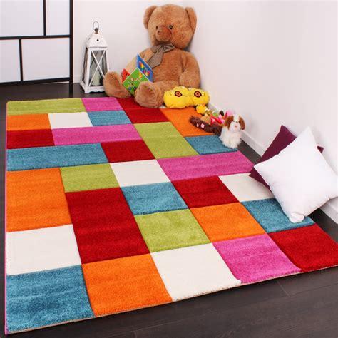 carpette de cuisine kinderteppiche