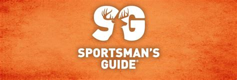 Hunting, Outdoor & Fishing Tips, Articles