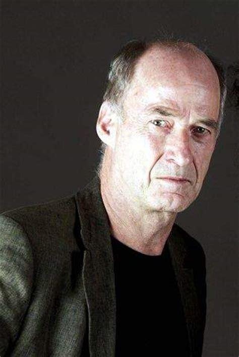 Stig Hoffmayer