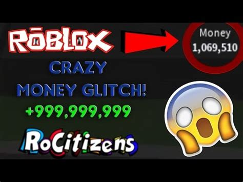 roblox jailbreak codes  money   strucidcodescom