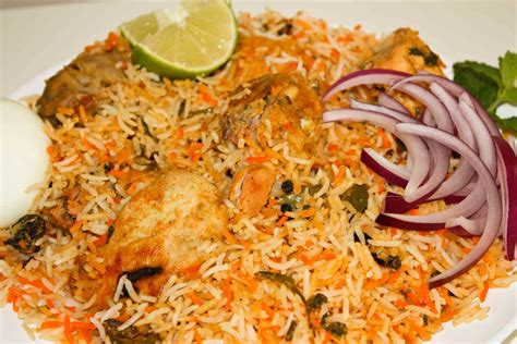 food recipes  sri lanka chicken buriyani masala