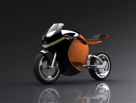 колеса для электросамокат