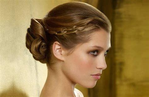 school hairstyles  teens hair ideas braided