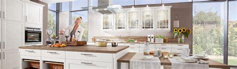 fust cuisine davaus fascination cuisine design avec des idées