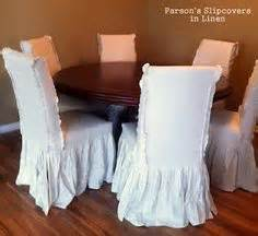 1000 images about shabby chair covers on chair covers slipcovers and chairs