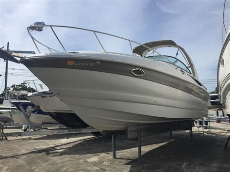 Cuddy Cabin Boats Price by Crownline Cuddy Cabin Boats For Sale Boats