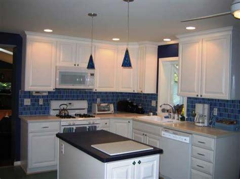 small kitchen backsplash ideas kitchen tile backsplash ideas with white cabinets 16 concerning remodel small home