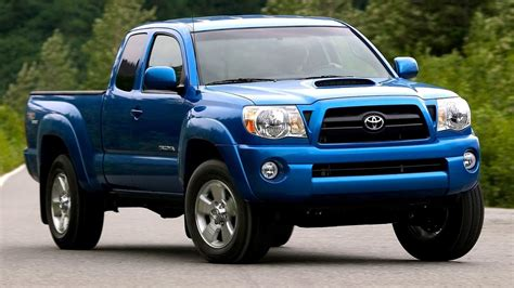 Toyota Truck Models by Toyota Trucks Models Truck Choices
