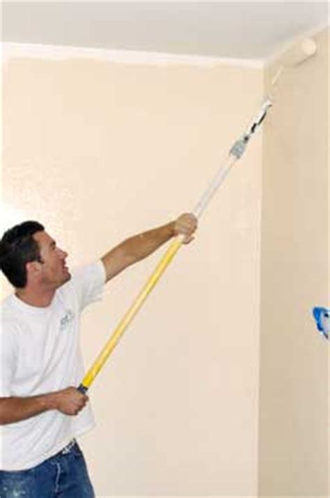 Popcorn Ceiling Removal Rates San Diego by San Diego Popcorn Removal Asbestos Price