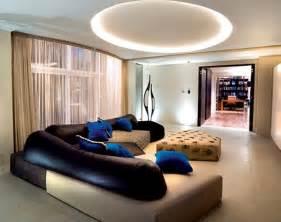 luxury home interior design ideas - Luxury Home Interior Design