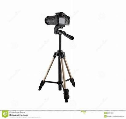 Tripod Camera Clipart Shoot Tripods Clipground 20tripod