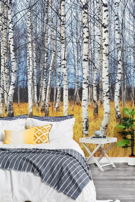 ways  decorate  birch bark diy