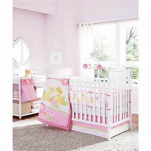 Chambre Bébé Disney : les produits disney baby ainsi que les chambres pour b b ~ Farleysfitness.com Idées de Décoration