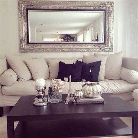 The Sofa Mirror by Best 25 Mirror Ideas On Diy Mirror
