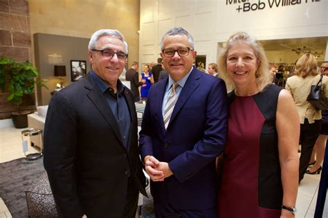 nlgja honored jeffrey toobin  coverage  lgbt coverage