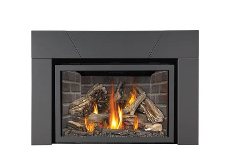 gas fireplace insert prices gas log fireplace inserts fireplaces
