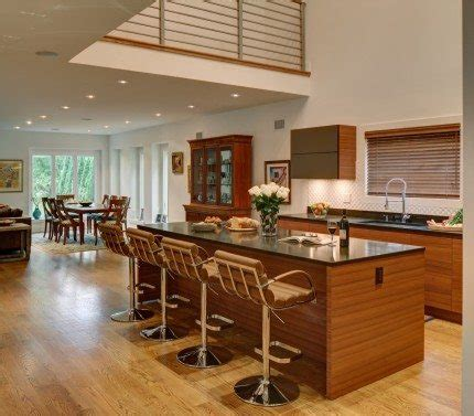 hiring a kitchen designer why you should hire a kitchen designer modiani kitchens 4231