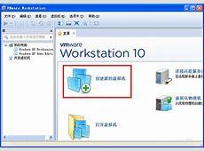 CDlinux下载_CDlinux097官方下载华军软件园