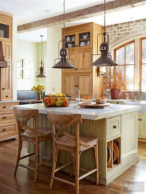 fresh farmhouse lighting bhg s best home decor