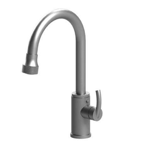 kitchen faucets ottawa kitchen faucets ottawa preston bathroom kitchen