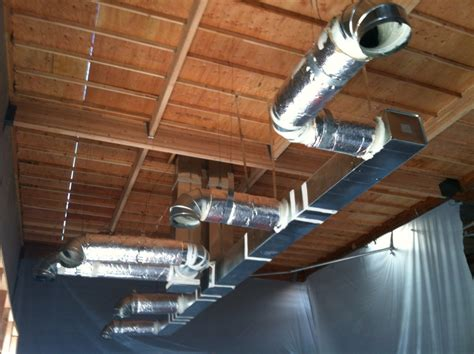 ductwork layout design arizona comfort specialists