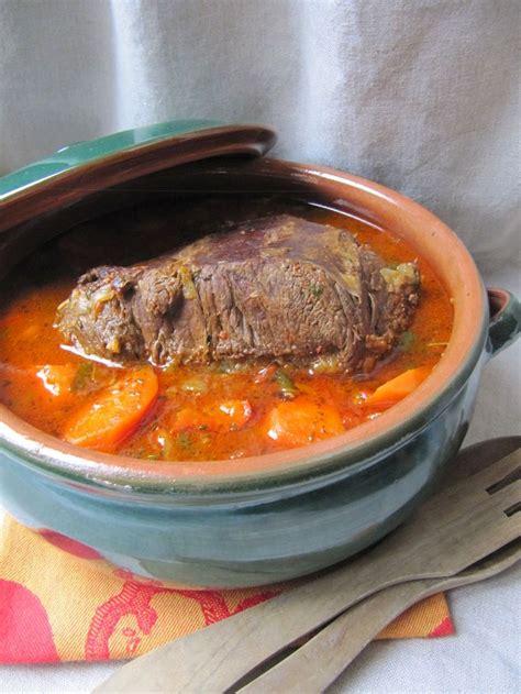 cuisiner le paleron de boeuf les 25 meilleures idées de la catégorie paleron de boeuf